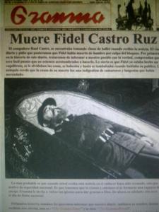 FidelMuerto